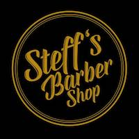 Steff's Barbershop | Online reservations at Salonkee.lu